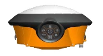 GNSS přijímač SF-3040