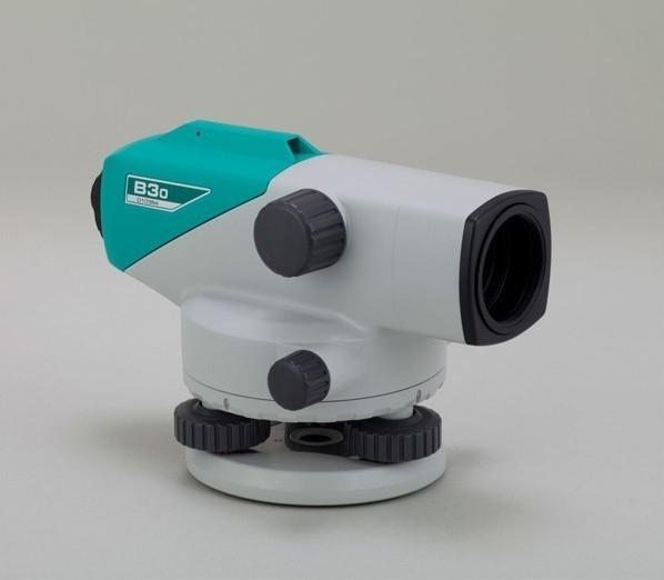 Nivelační přístroj SOKKIA B30